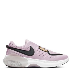 Nike Joyride Dual Run Ladies Running Shoes
