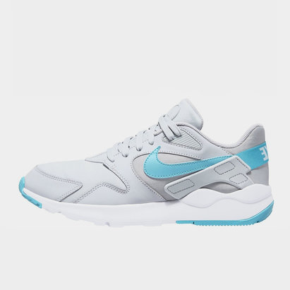 Nike LD Victory Mens Trainers