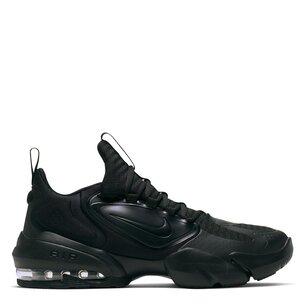Nike Air Max Alpha Savage Mens Training Shoes