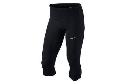 Nike Tech Dri-FIT 3/4 Tights
