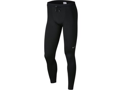 Nike Power Tech Tights Mens