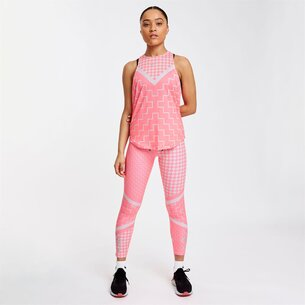 Nike Epic Lux Womens Running Tights