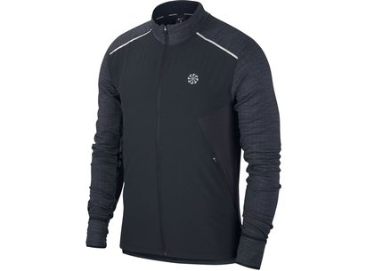 Nike Sphere Long Sleeve Top Mens