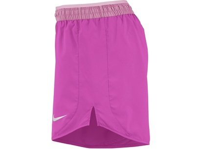 Nike Tempo Lux Womens Running Shorts