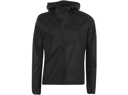 Nike Tech Pack  Layer Running Jacket Mens