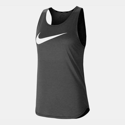Nike Swoosh Tank Top Ladies