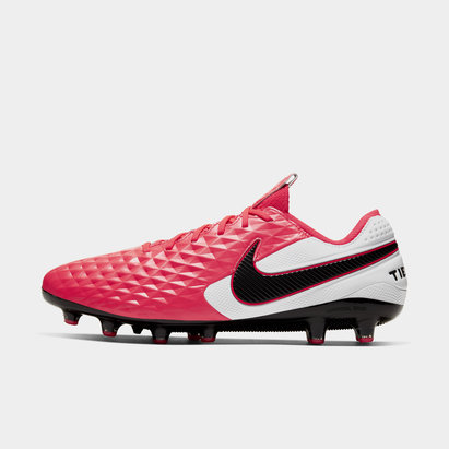 Nike Tiempo Legend Elite Mens AG Football Boots