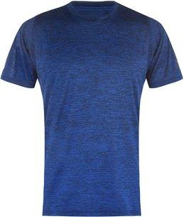 adidas Freelift T Shirt Mens