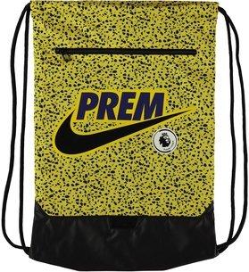 Nike Premier League Stadium Gymsack