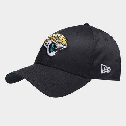 New Era 940 NFL Cap