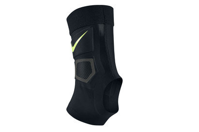 Nike Hyperstrong Strike Ankle Guard