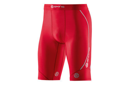 SKINS DNAmic Compression Half Tights