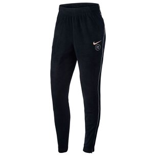 Nike FC Jogging Pants Ladies