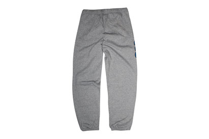 Canterbury CCC Core Cuffed Rugby Sweat Pants