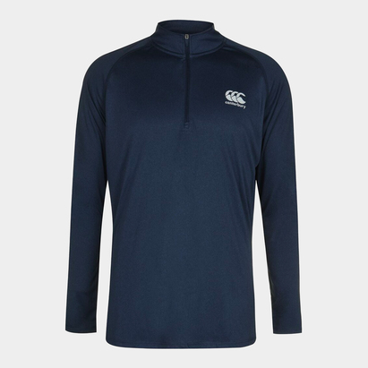 Canterbury 1st Layer Fleece Mens