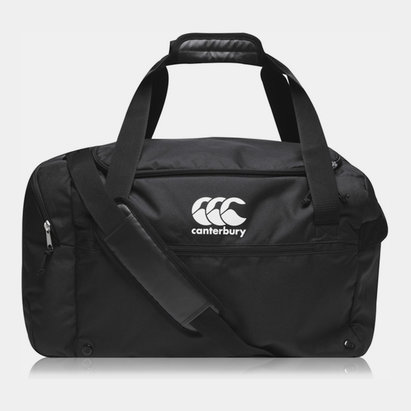 Canterbury Medium Kit Bag