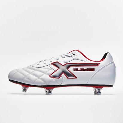 X Blades Boots X Blades Rugby ...