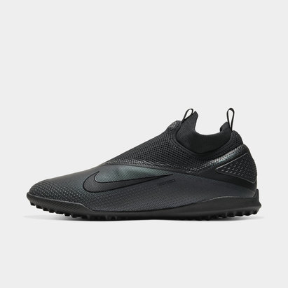 Nike Phantom VSN Pro DF Mens Astro Turf Trainers