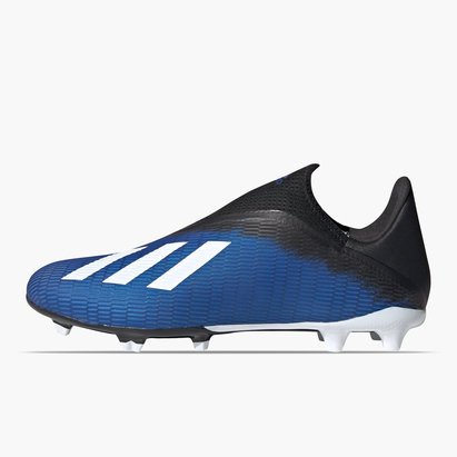 adidas X 19.3  Football Boots Firm Ground