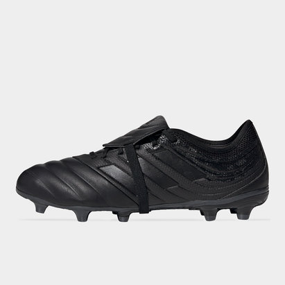 adidas Copa Gloro 20.2  Football Boots Firm Ground