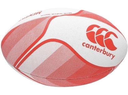 Canterbury Mentre Training Ball