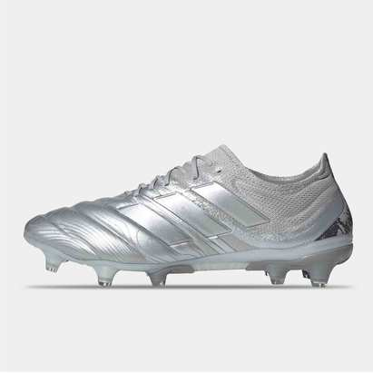 adidas Copa 20.1 Mens FG Football Boots