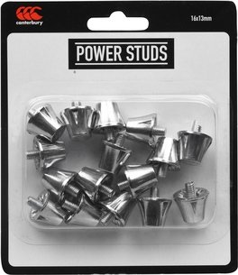 Canterbury Power Stud Pack