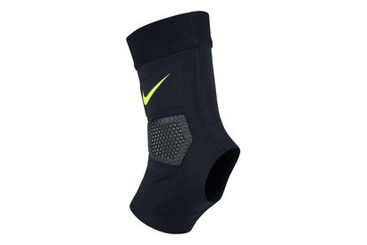 Hyperstrong Match Ankle Guard