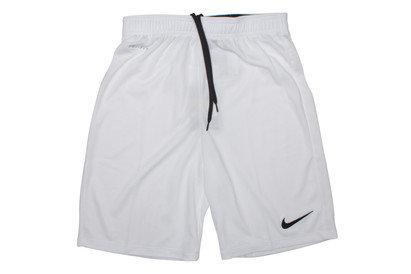 Nike Academy Longer Knit 2 Shorts