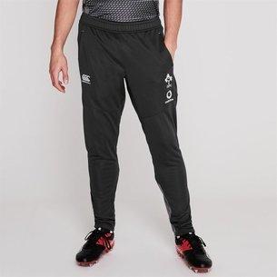 Canterbury Ireland 2019/20 Training Pants Mens