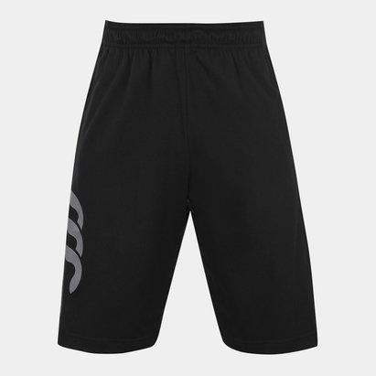 Canterbury Vapodri Cotton Shorts Mens