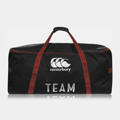 Canterbury Team Kit Bag 02