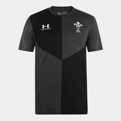 Under Armour Graphic T Shirt 2019 2020 Mens