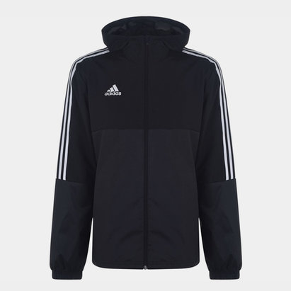 adidas Winter Sernoe Jacket Mens