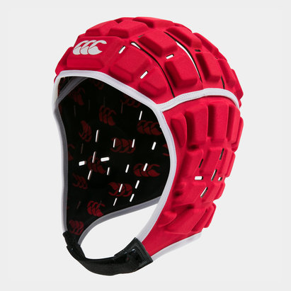 Canterbury Reinforcer Head Guard