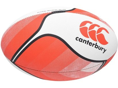 Canterbury Catalyst Match Ball