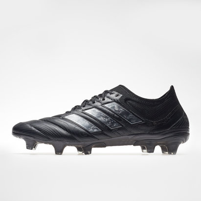 adidas Copa 20.1  Football Boots Firm Ground