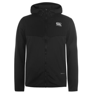 Canterbury THERMOREG Full Zip Hoodie Mens