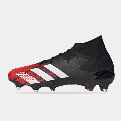 adidas Predator 20.1 Mens SG Football Boots