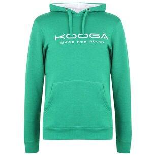 KooGa OTH Hoodie Senior