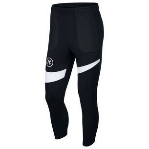 Nike FC Jogging Pants Mens