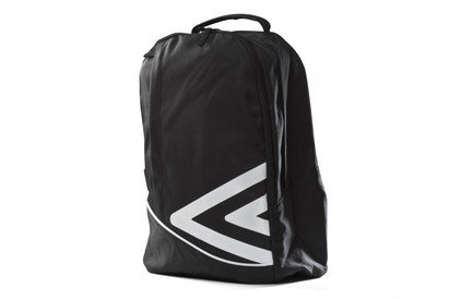 Umbro Pro Training Large Backpack