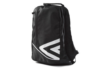 Umbro Pro Training Medium Backpack