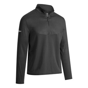 adidas Go To Adapt Zip Sweatshirt Mens