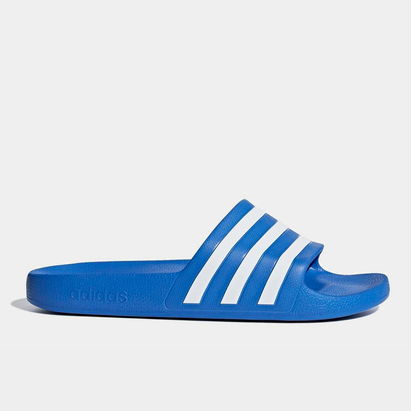 adidas Slide On Pool Shoes Mens