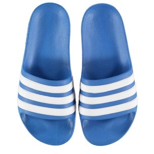 adidas Duramo Junior Sliders