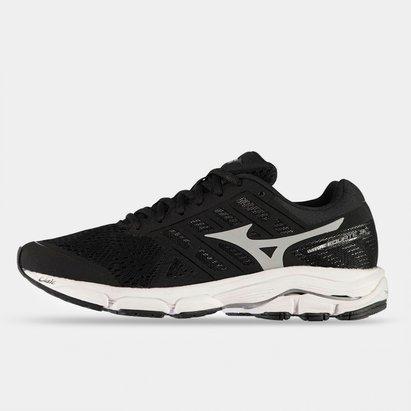 Mizuno Wave Equate 3 Running Shoes Mens