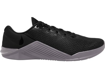Nike Metcon 5 Mens Training Shoes