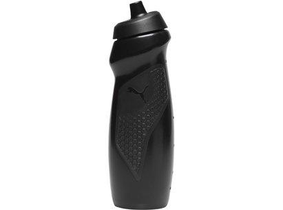 Puma TR Bottle 75cl 93