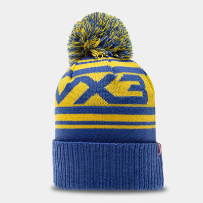 VX3 Bobble Hat